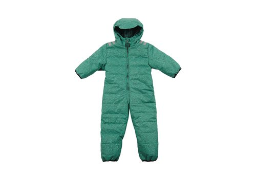 Ducksday Baby snowsuit Jane