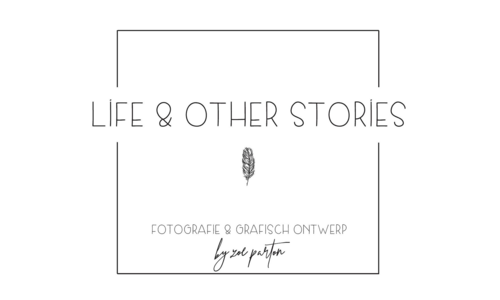 Life And Other Stories
