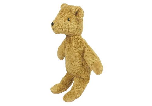 Senger Cuddly animal Bear small beige