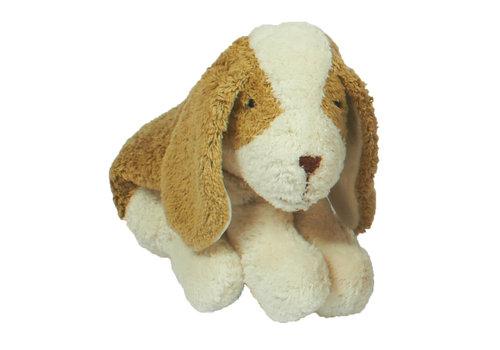 Senger Warmtekussen Dog small