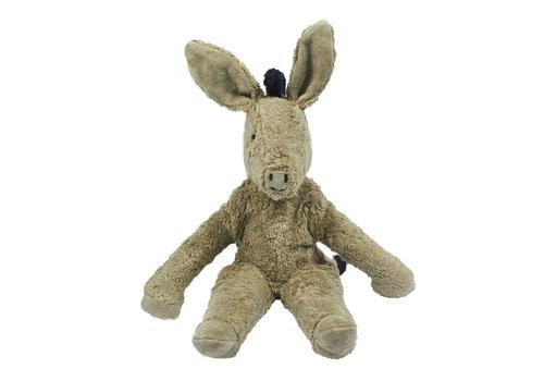 Senger Knuffel Donkey large