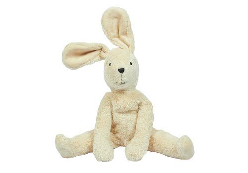 Senger Knuffel Rabbit large white
