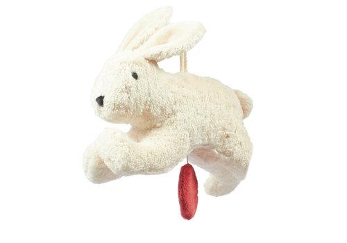 Senger Music box Rabbit