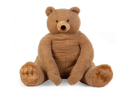 Childhome Teddybeer 100cm