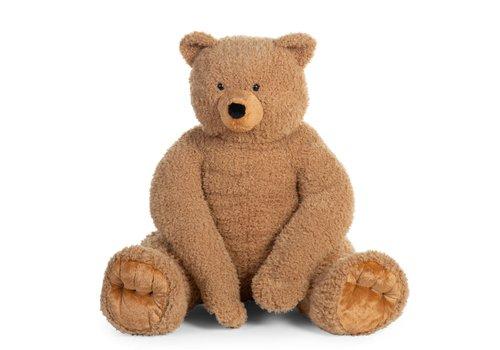 Childhome Teddy bear 76cm
