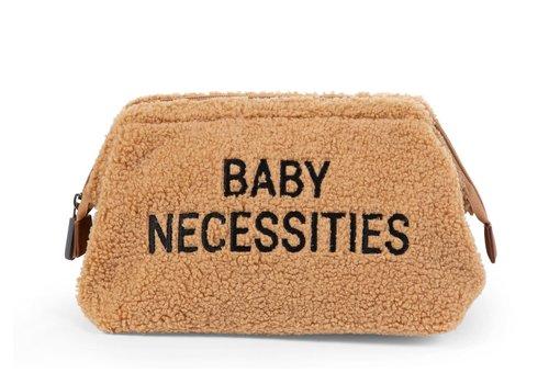 Childhome Baby necessities teddy