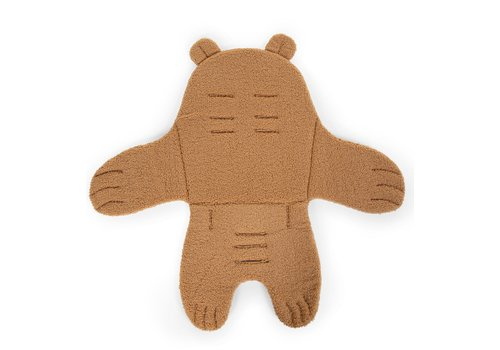 Childhome Seat cushion universal teddy