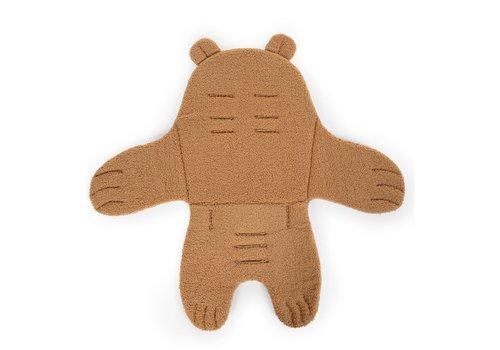 Childhome Stoelverkleiner universeel teddy