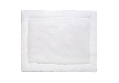 Trixie Parklegger Diamond White