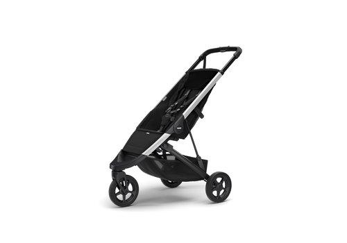 Thule Spring Stroller Aluminum ACTIE