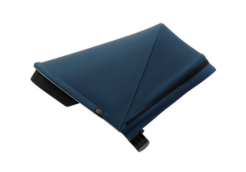 Thule Spring Canopy Majolica Blue ACTIE