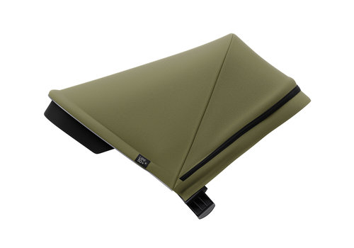 Thule Spring Canopy Olive ACTIE