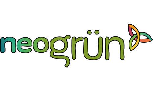 Neogrün