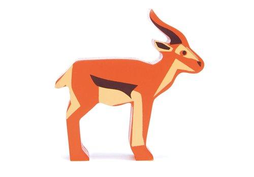 Tender Leaf Toys Safaridier antiloop