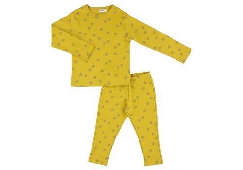 Trixie Pyjama 2 pieces Sunny Spots