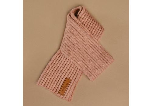 BabyMocs Scarf - Pink