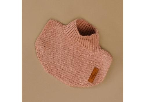 BabyMocs Neck Warmer - Pink