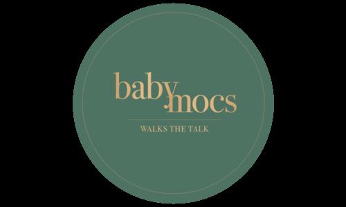BabyMocs