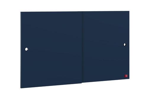 Vox RETRO Dresser front indigo