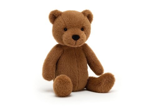 Jellycat Maple Bear 24cm