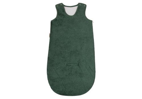 Timboo Sleeping bag winter 70 cm aspen green