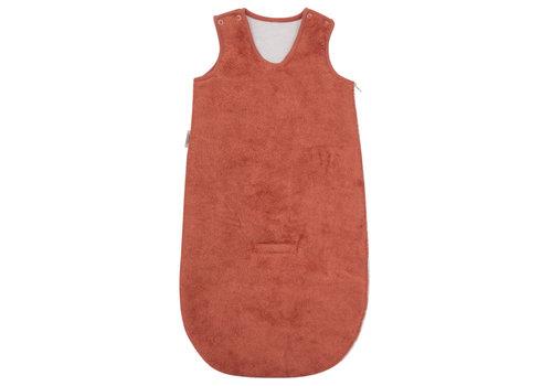 Timboo Sleeping bag winter 70 cm apricot blush