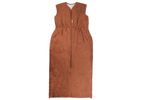 Timboo Sleeping bag winter 90-110 cm hazel brown