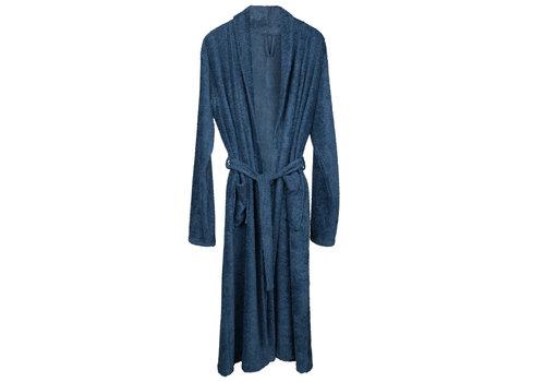 Timboo Bath robe adults marin