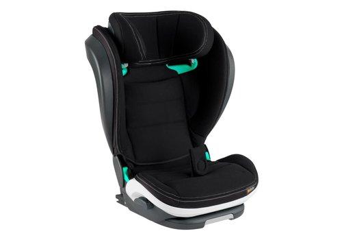 BeSafe iZi Flex Fix iSize 100-150cm Premium Car Interior