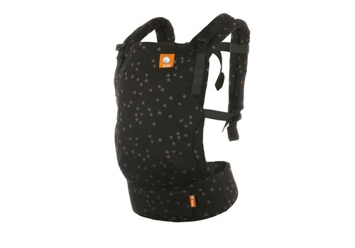 Tula Carrier ToddlerTula Discover