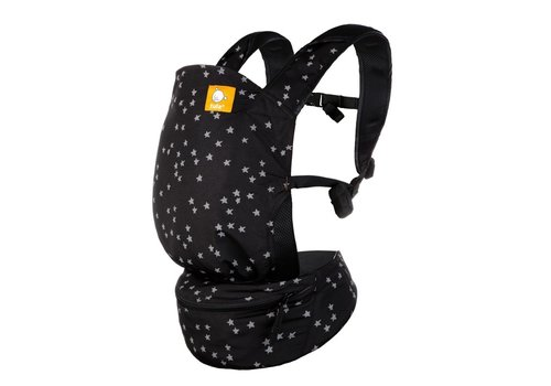 Tula Baby carrier Tula Lite Discover