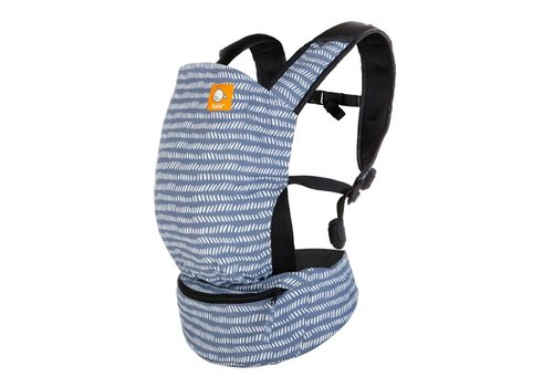 Tula Baby carrier Tula Lite Beyond