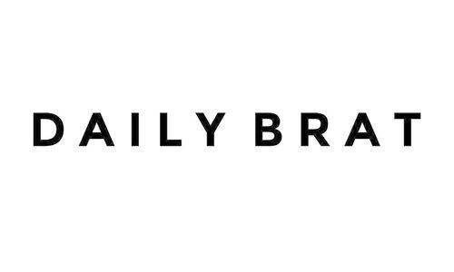 Daily Brat