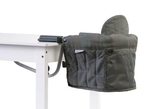 Childhome Tafelhanger grijs
