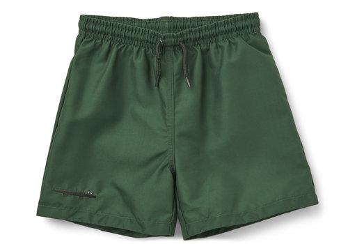 Liewood Duke board shorts Garden green