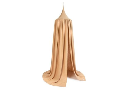 Nobodinoz Amour Canopy Nude