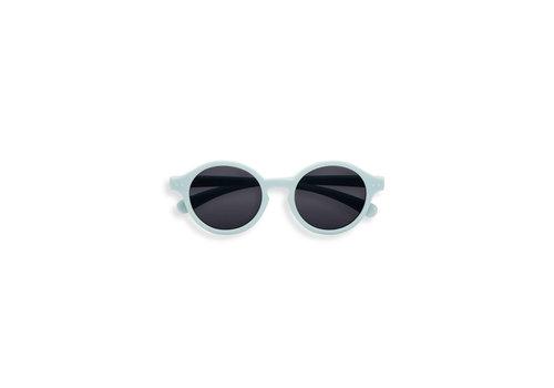 Izipizi Sunglasses kids plus 3-5y sweet blue