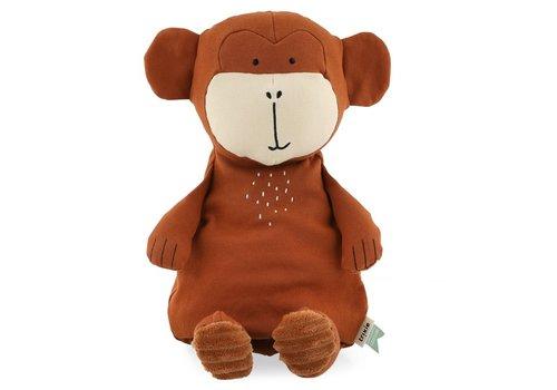 Trixie Knuffel groot - Mr. Monkey