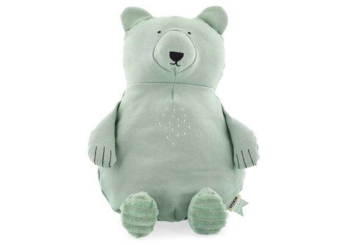 Trixie Knuffel groot - Mr. Polar Bear