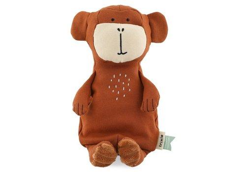 Trixie Knuffel klein - Mr. Monkey