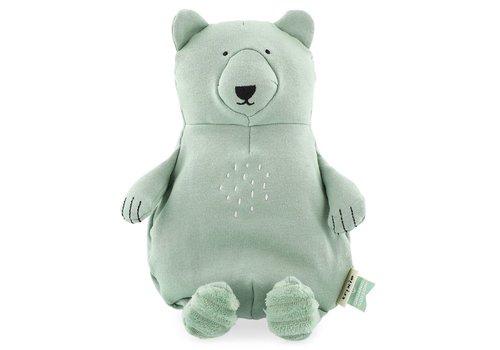 Trixie Knuffel klein - Mr. Polar Bear
