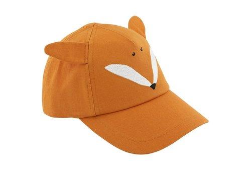 Trixie Pet Mr. Fox