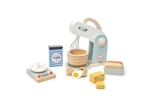 Tender Leaf Toys Home Baking Set