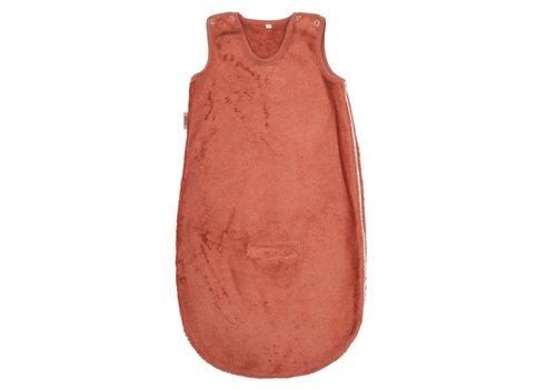 Timboo Sleeping bag summer 70 cm apricot blush