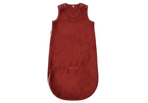 Timboo Sleeping bag summer 70 cm rosewood