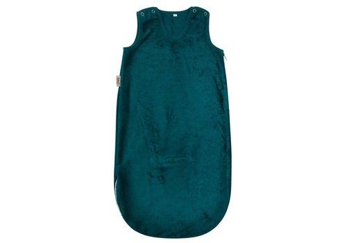 Timboo Sleeping bag summer 70 cm deep lake