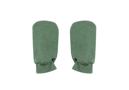 Timboo Krabwantjes aspen green
