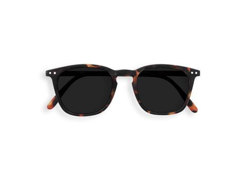 Izipizi Sunglasses junior 5-10y #E Tortoise