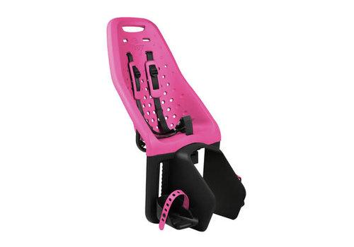 Thule Yepp Maxi Pink