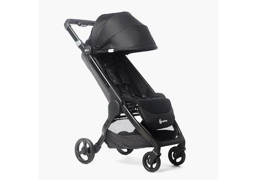 Ergobaby Metro+ Compact City Stroller  - Black